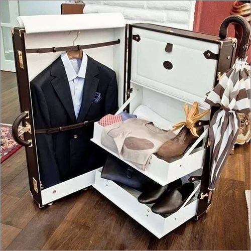 Luggage Testing Services