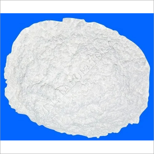 Cellulose Testing Services