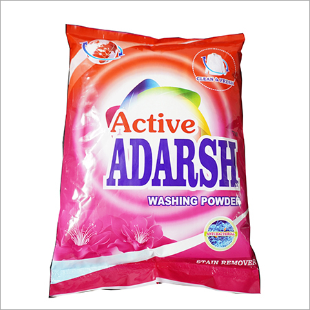 Aadarsh powder