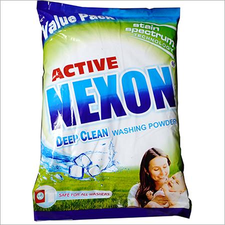 Nexon detergent