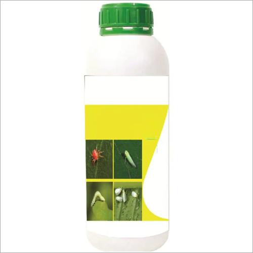 Herbal Pesticide