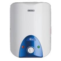 Aquagenie Storage Water Heater
