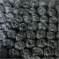 Stainless Steel Scrubber Ball Scouring Pad