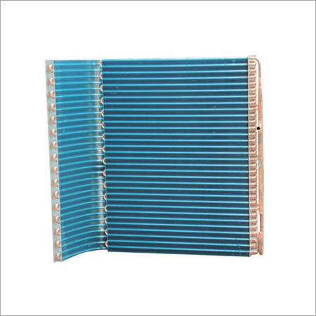 Ductable Condenser Coil
