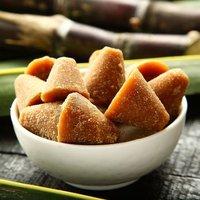 Pure Sugar Cane Jaggery
