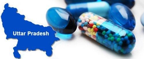 Pharma Franchise