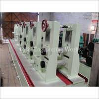 ERW High Speed Tube Mill