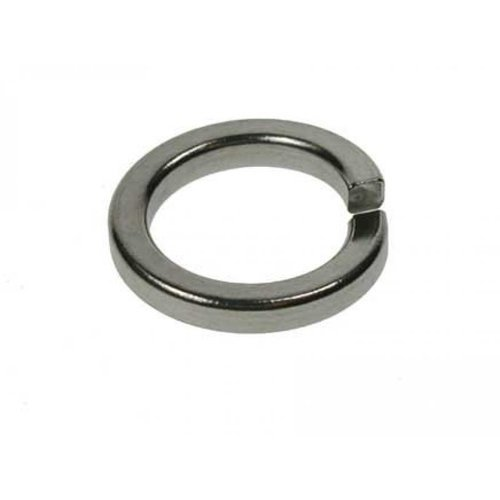 Steel Spring Washers as per IS6735