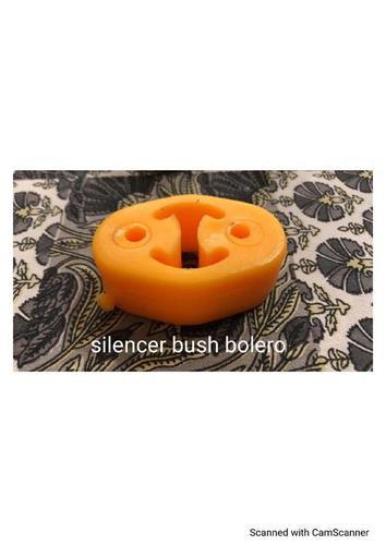 Silencer Bush PU