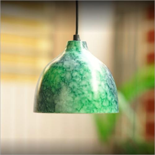Lantern And Lamp