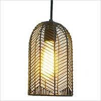 Electric Hanging Lamp