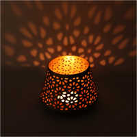 012_Votive Candle Holder