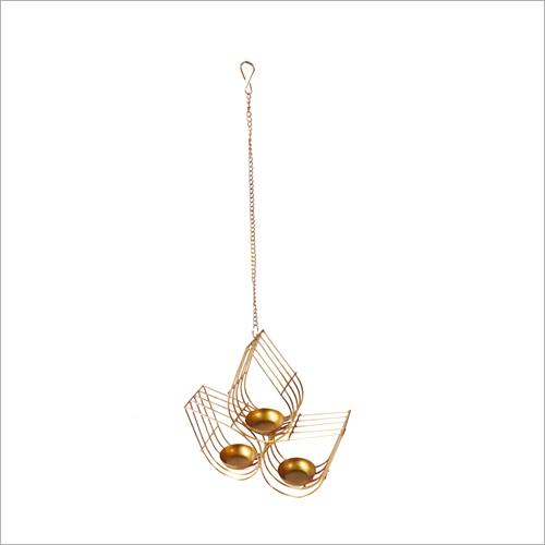 013_3 in1 Hanging Tea Light Holder