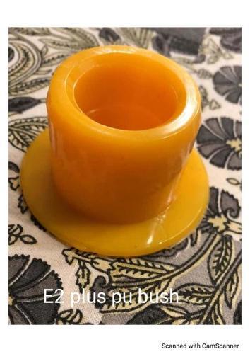 Pu Bush E2 Plus Avtar Yellow