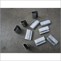 12 MM Box Seal Packaging Clip