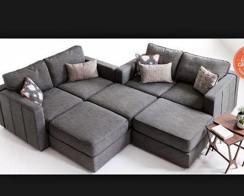 Lovesac Sofa