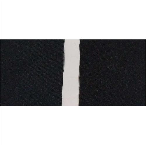 Disperse Dye Black UR