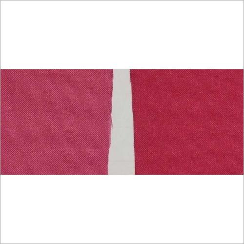 Disperse Dye Dark Red 2B