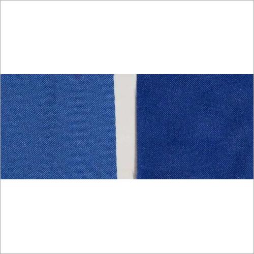 Disperse Dye Navy Blue 3G 200 %