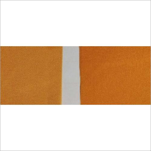Disperse Dye Orange 3R
