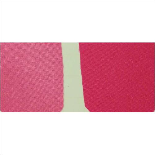 Disperse Dye Pink REL 200 %