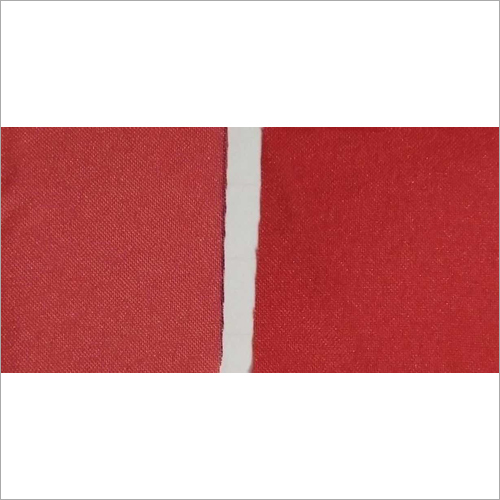 Disperse Dye Red SRGN 200 %