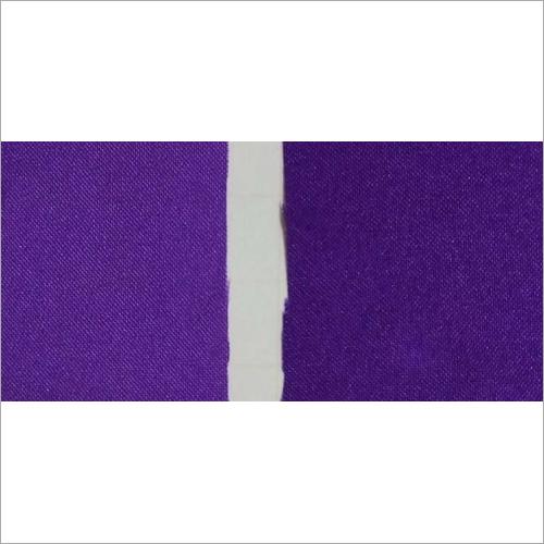 Disperse Dye Violet S3RL