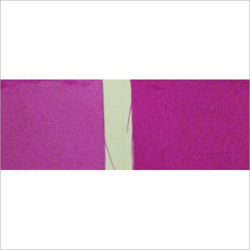 Disperse Dye Violet SRL
