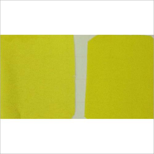 Disperse Dye Yellow 5GLS