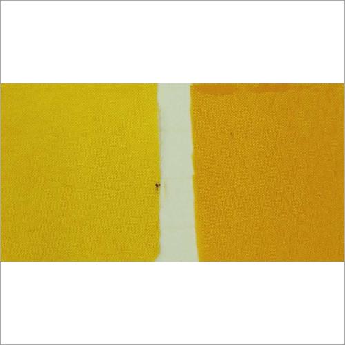 Disperse Dye Yellow 5RXEF 200 %