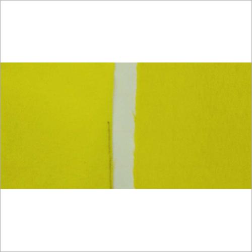 Disperse Dye Yellow 7GL