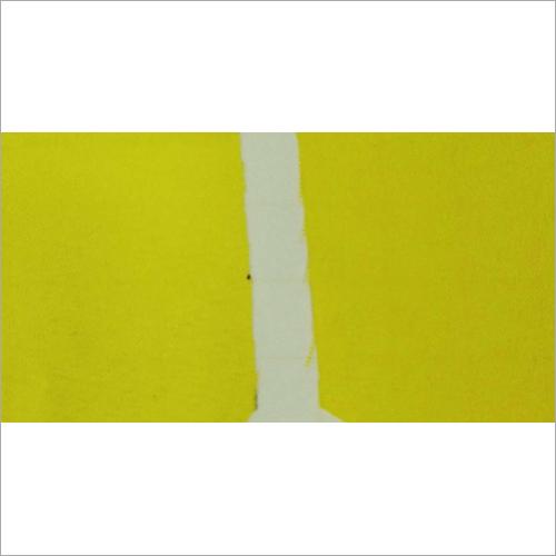 Disperse Dye Yellow 7GD
