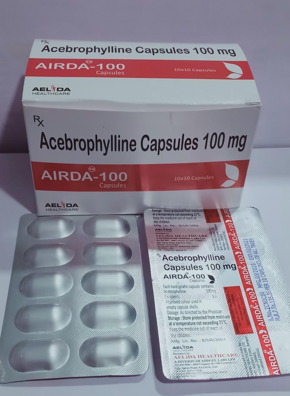 Pcd Pharma In Noida