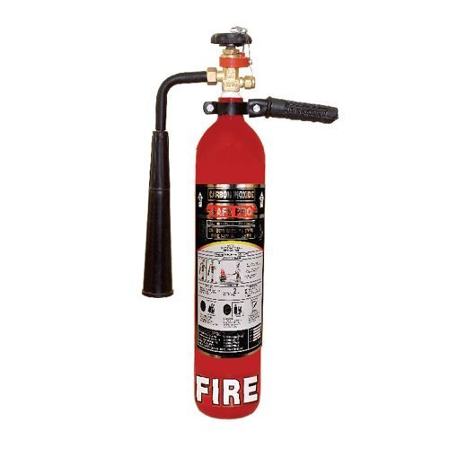 Fire Safety Item