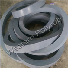 Heat Processing Furnaces Seal