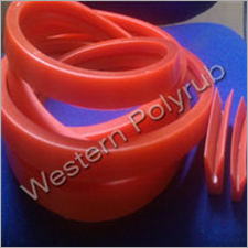 Jet Dyeing Yarn Dyeing And Beam Dyeing Autoclave Gasket