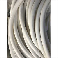 Anti Static Wsde Tubing