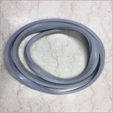 Antistatic Silicone Gasket For Sifter Sieves