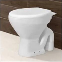 6001-EWC S Toilet Commode