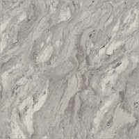 600x600 MM Vitrified Tiles