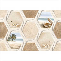 10x15 Inch Wall Tiles