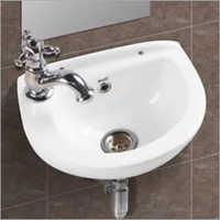 185 MM Sharp Wash Basin