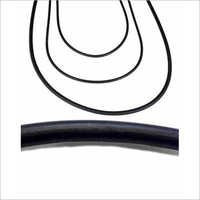 O Rings For Truck OTR And Earthmover