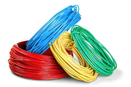 Home appliance Cables