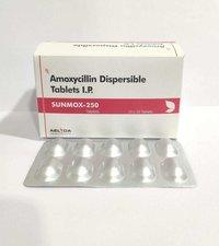 Pcd Pharma Franchise In Kolkata