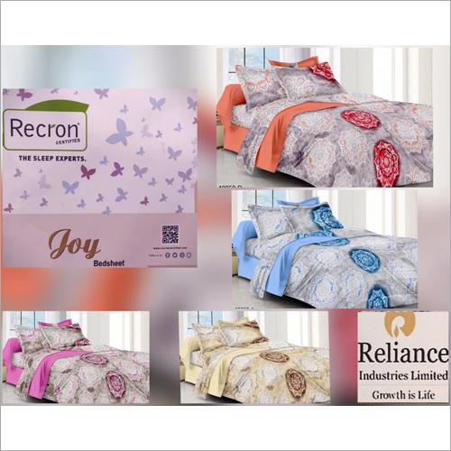 Joy Bed Sheet