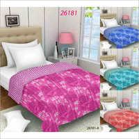 Dohar Bed Sheet