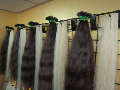 New 2021 Future Products Virgin Natural Human Hair