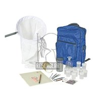 Labcare Export Field Collection Bag