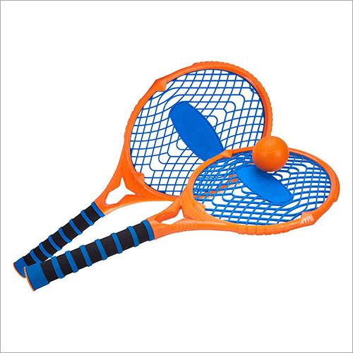 Long Tennis Racket